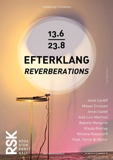 efterklang_reverberations