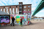 roda-sten-konsthall-graffiti-workshop