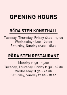 eng_opening_hours.jpg