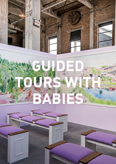 eng_guided_tour_with_babies.jpg