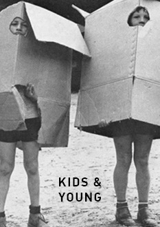 kids_and_young
