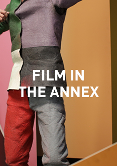 film-in-the-annex.jpg