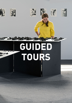 guided-tours.jpg