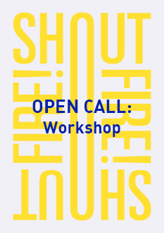 233x330-open-call-workshop.jpg