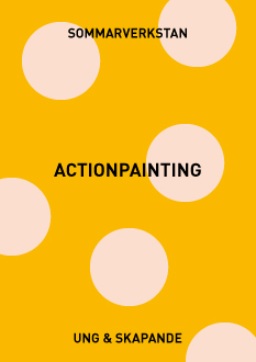 Actionpaintng