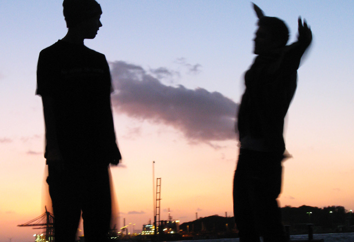 silhouette_of_two_people